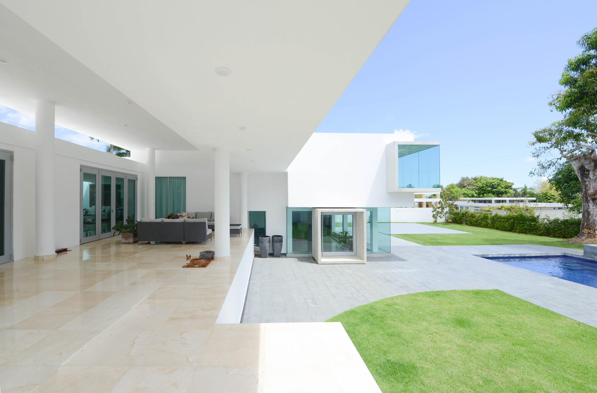 Arquitectura De Puerto Rico Plataforma Arquitectura # Muebles Madera Puerto Rico