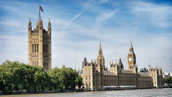 AD Classics: Palace of Westminster / Charles Barry & Augustus Pugin