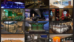 Chamada de projetos para o Panorama EILD 2016