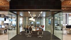 VSCO  / debartolo architects