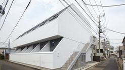 TRAYS / Naf Architect & Design