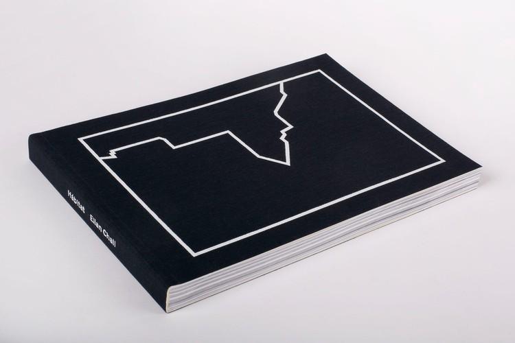 Lanzamiento del libro 'Hábitat - Murales Urbanos' de Elian Chali / Córdoba