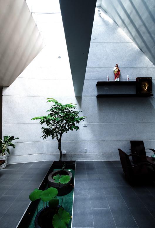 The Longcave / 23o5 studio , © KingKienPhotography