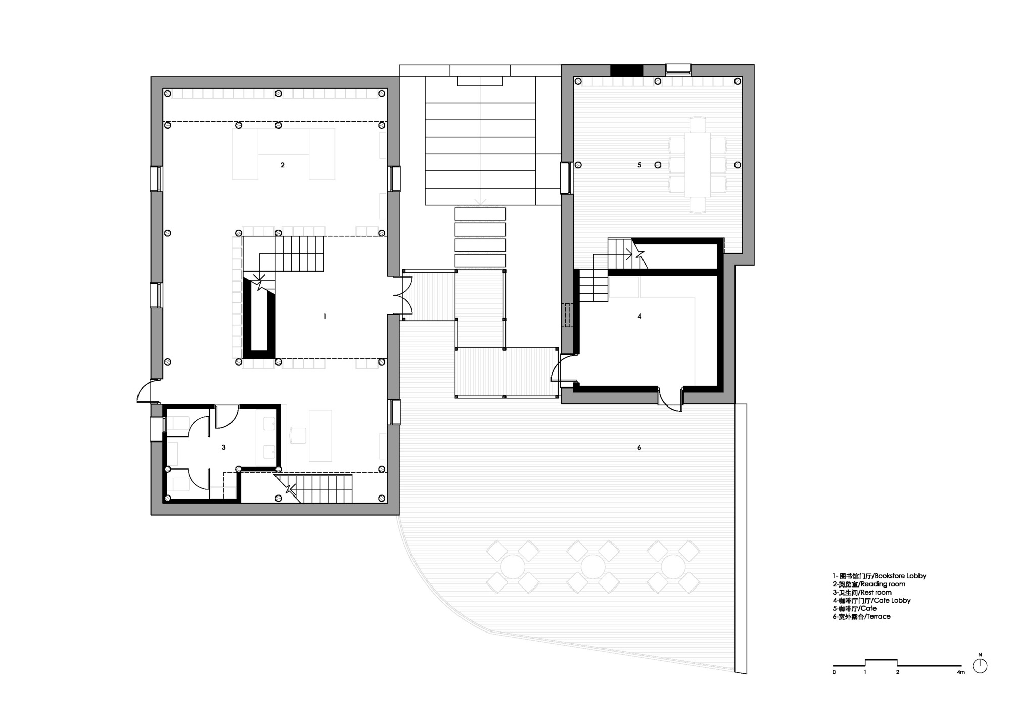 100 Rest Floor Plan 205 Best Floor Plans Images On