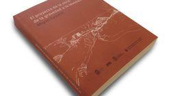 El proyecto de la obra: de la gravedad a la levedad / Ediciones ARQ
