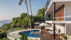 La Solana House / HGR Arquitectos + DIANA ARNAU