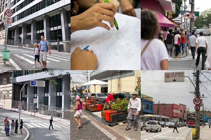 Conheça as ideias vencedoras do Concurso Áreas 40 do WRI Brasil Cidades Sustentáveis , via WRI Brasil Cidades Sustentáveis