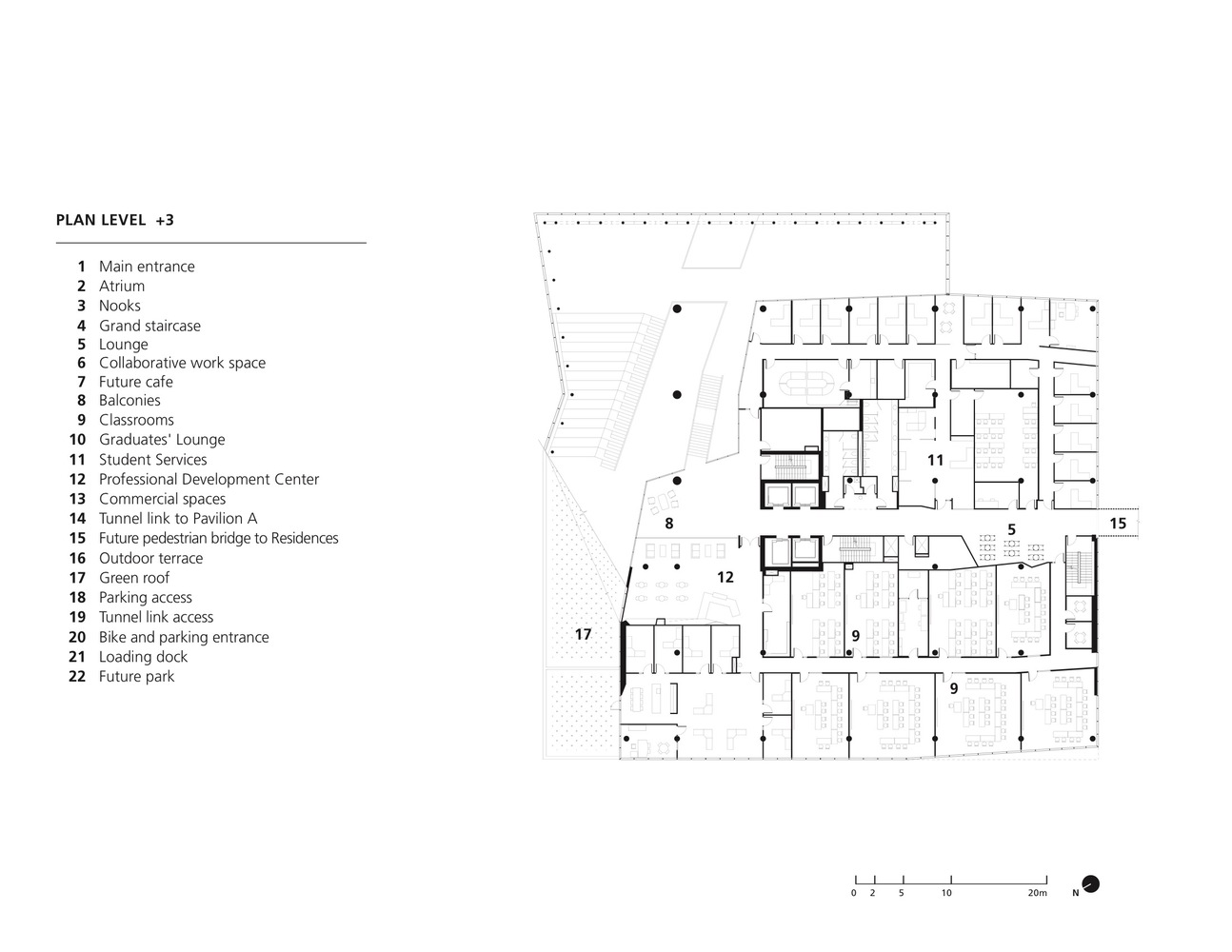 Wyndham La Belle Maison Floor Plans Gurus