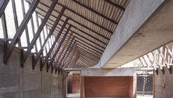 Jetavan / Sameep Padora & Associates