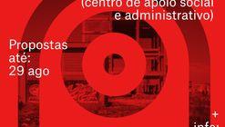 """Ordem dos Arquitectos lança o concurso """"C.A.S.A pós-catástrofe"""""""