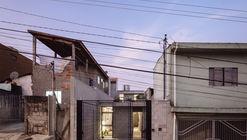 Anunciados os 3 vencedores da 3ª edição do Prêmio de Arquitetura Instituto Tomie Ohtake Akzonobel