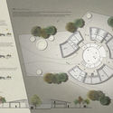 BEE BREEDERS REVEAL WINNING DESIGNS FOR A LGBT YOUTH ASYLUM CENTER IN UGANDA