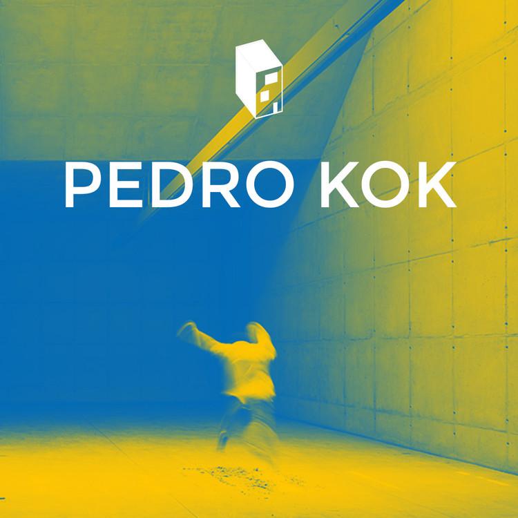 Playlist: Pedro Kok