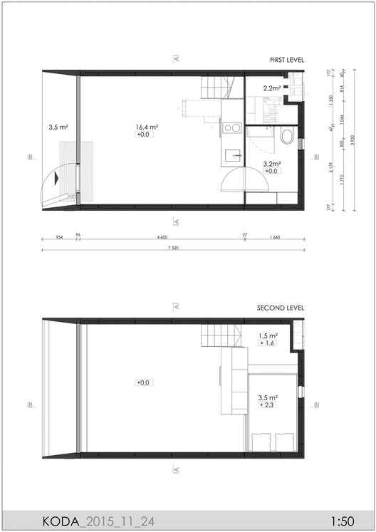 Small House Plans With Open Floor Plan