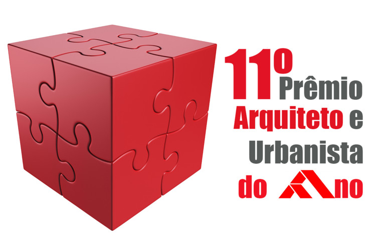 FNA recebe indicações ao 11º Prêmio Arquiteto e Urbanista do Ano até 20 de julho