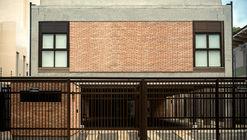 Edifício Macapá / Sergio Ekerman