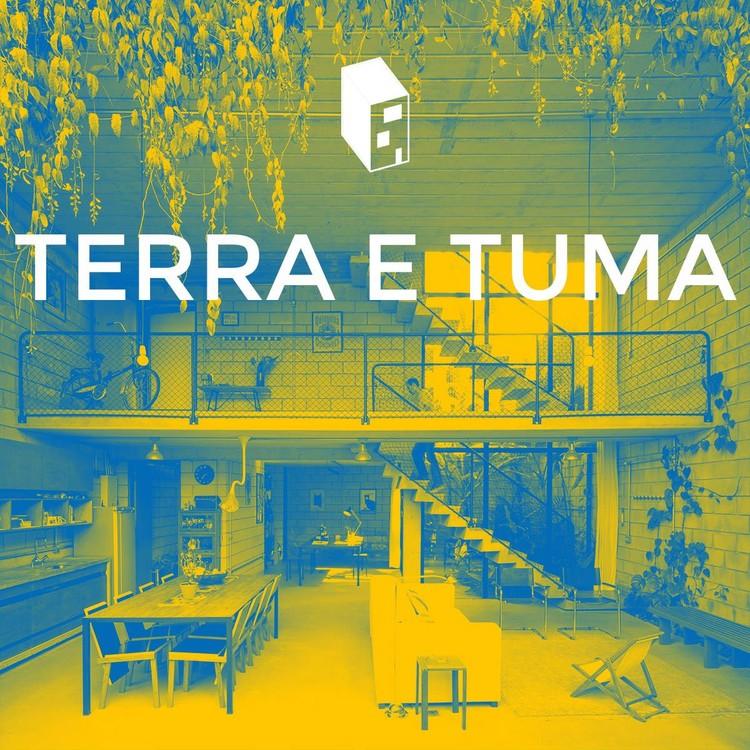 Playlist: Terra e Tuma Arquitetos Associados
