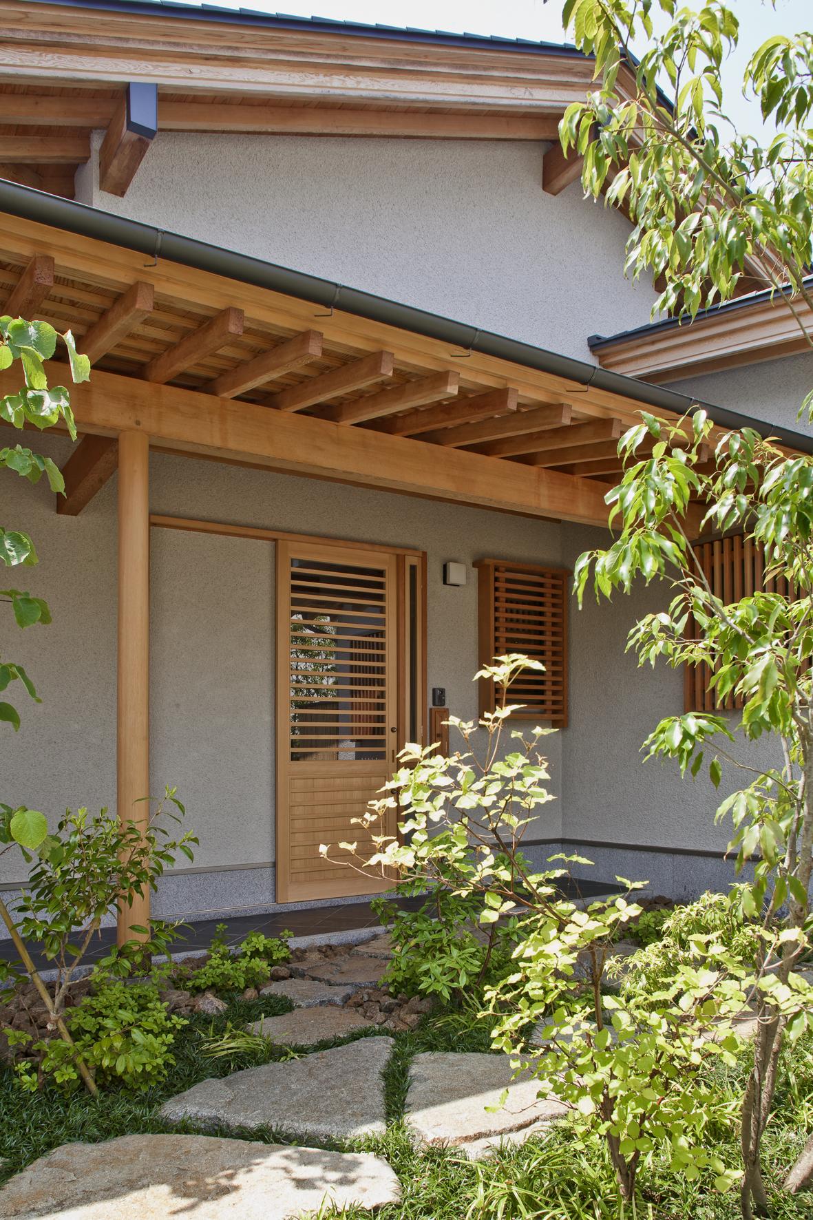 Galer 237 A De Casa De Nagahama Takashi Okuno Architectural