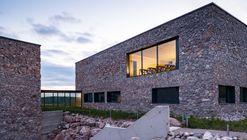 Centro Europeo para la Educación Ecológica / WXCA