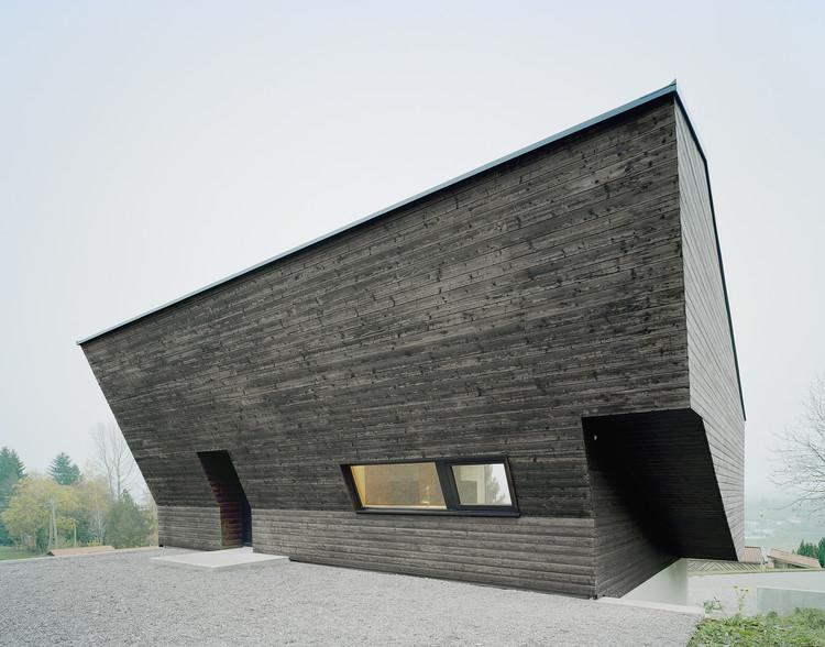 Casa P / Yonder – Architektur Und Design, © Brigida Gonzalez