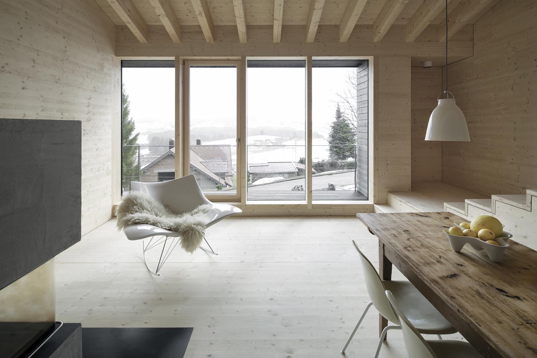 Gallery of House P / Yonder – Architektur Und Design - 25