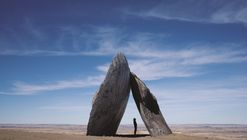 Tippet Rise Art Center Combines Architecture, Art, Music and Mountains in Montana