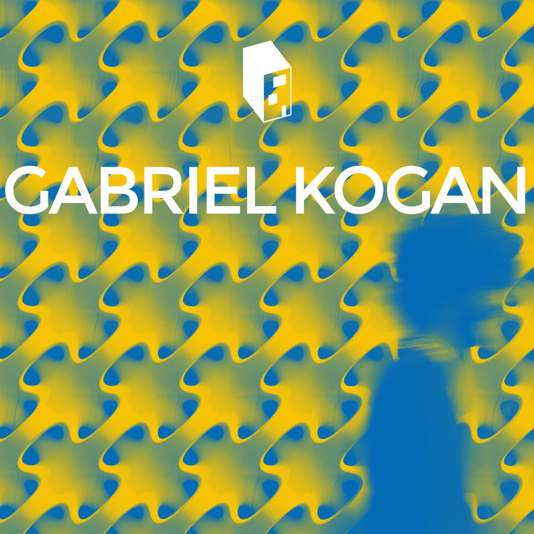 Playlist: Gabriel Kogan, Editada pela equipe ArchDaily Brasil, fotografia original. Image © Nelson Kon