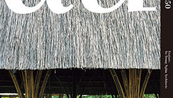 A+U 550: Vo Trong Nghia Architects
