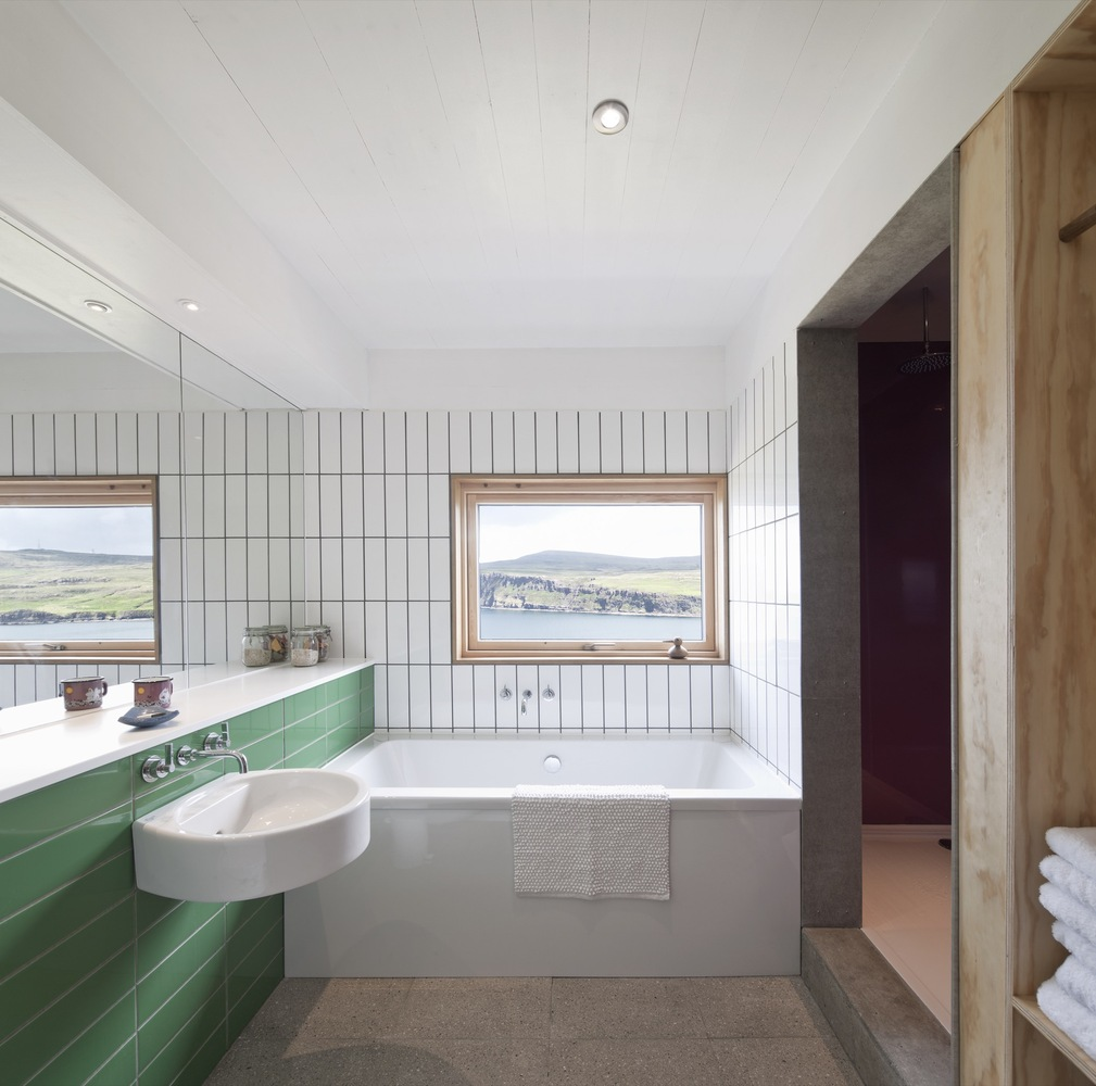 Galería de Tinhouse / Rural Design - 11