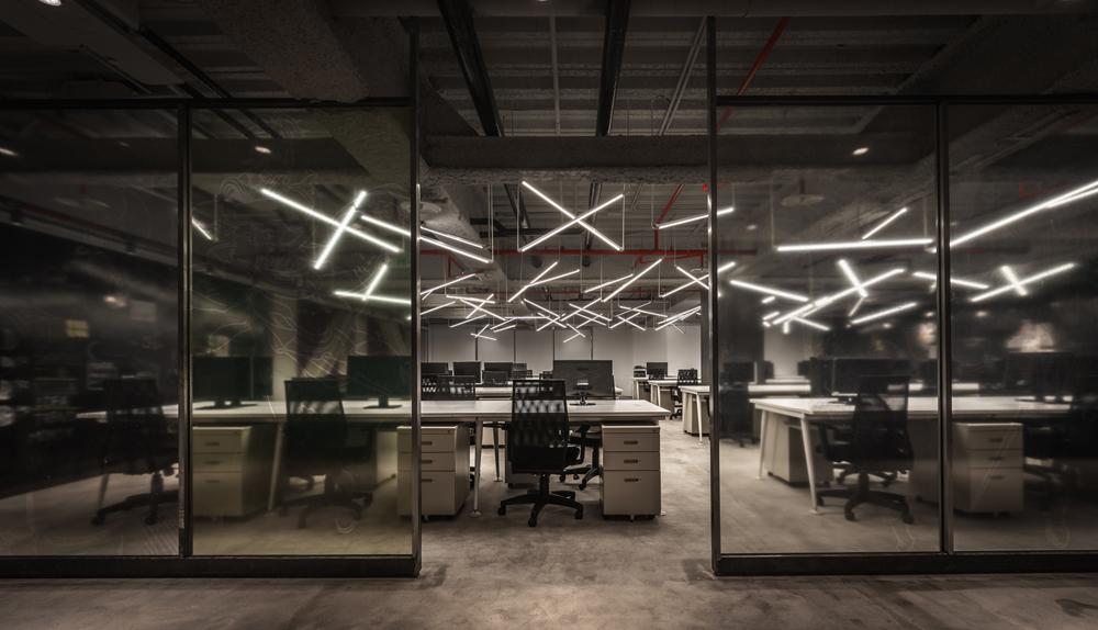 X  Dining Room Design