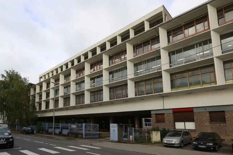 Centre Ville De St Di Ef Bf Bd Des Vosges