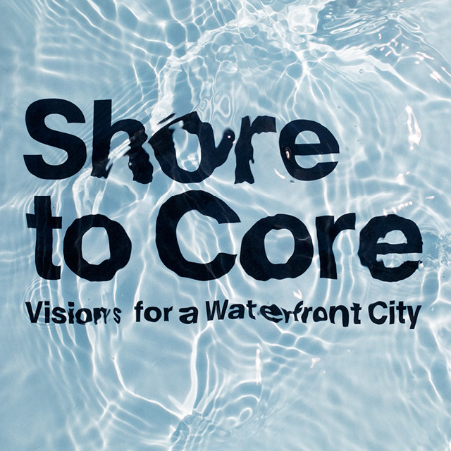 Shore to Core Design and Research Competition