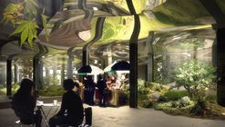 NYC Lowline Receives First Official City Approval