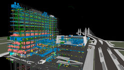 10 Steps to Simplify Your Firm's Transition to BIM