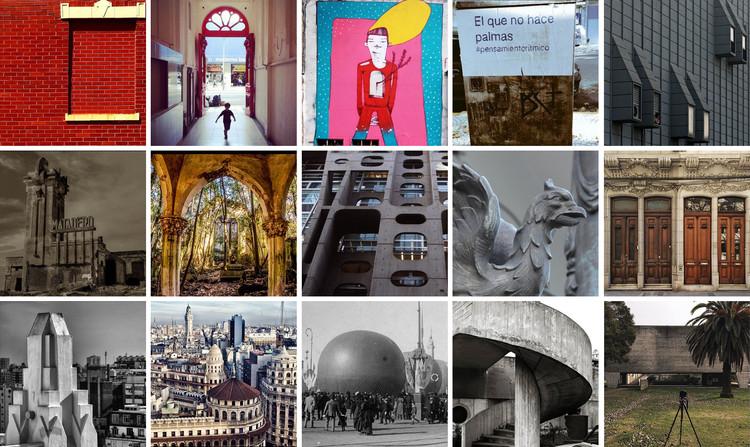 Arquitectura en Argentina: 15 cuentas en redes sociales que deberías seguir ahora