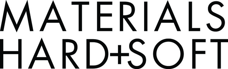 Call for Entries: Materials – Hard & Soft International Contemporary Craft