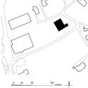 Swimming pool allmendli illiz architektur archdaily for Swimming pool site plan