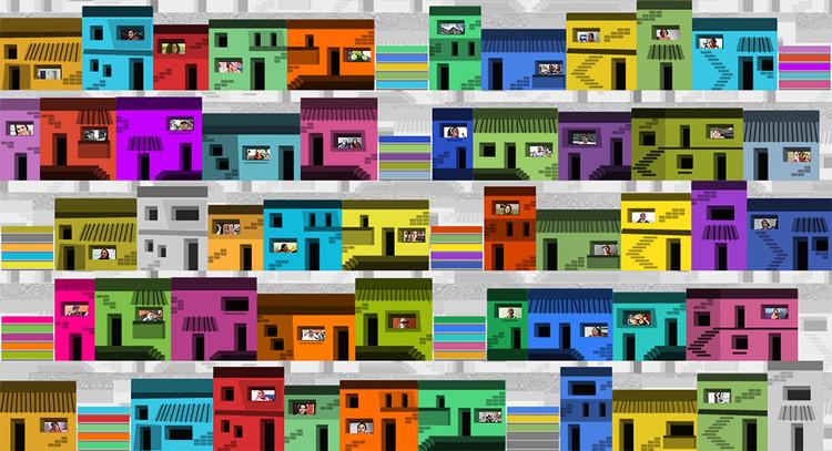 100 histórias, 100 remoções, 100 casas destruídas pelos Jogos Olímpicos 2016, via http://apublica.org/