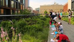 3 ideas del urbanista Kaid Benfield para construir ciudades más verdes y saludables