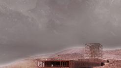 Observatorio Ecológico Morro Moreno, uno de los 10 ganadores del CNPT 2016