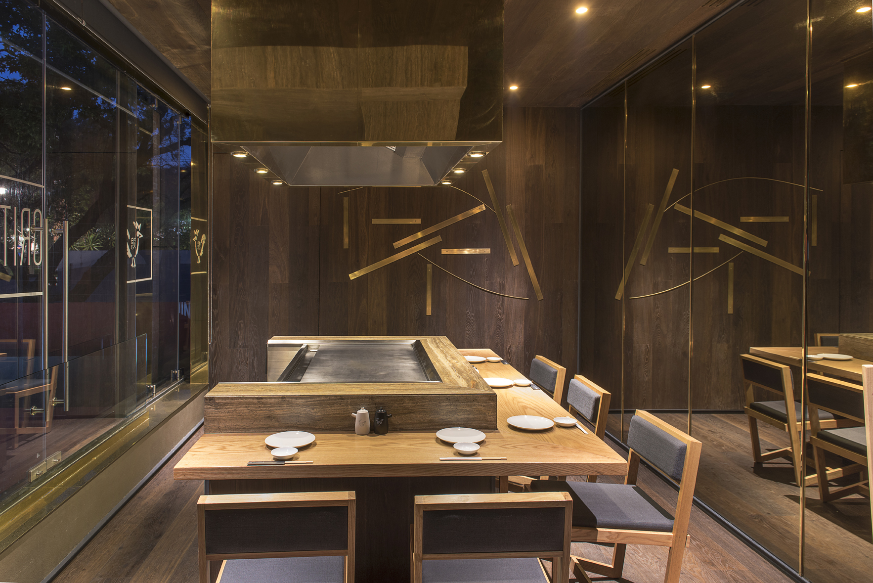 galer a de tori tori altavista esrawe studio rojkind arquitectos 7. Black Bedroom Furniture Sets. Home Design Ideas