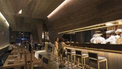 Tori Tori Altavista / ESRAWE Studio + Rojkind Arquitectos
