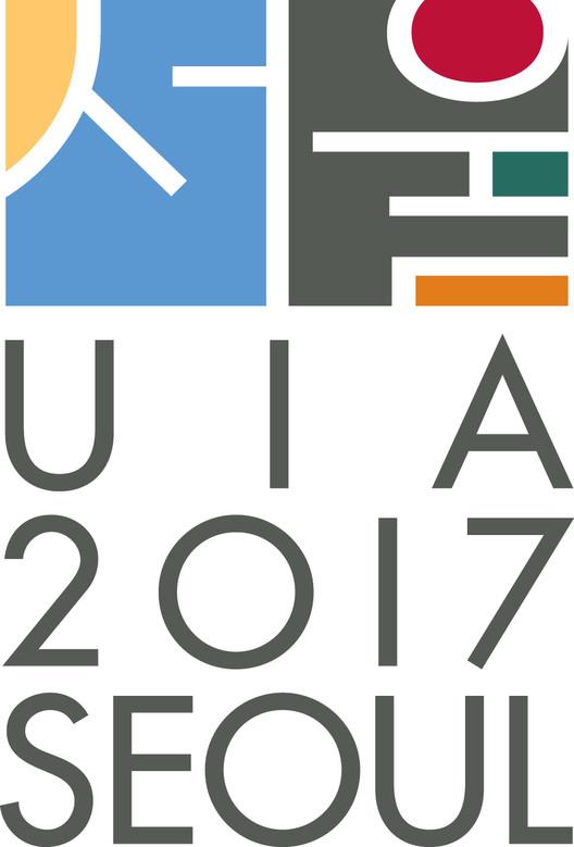 Congresso Mundial da UIA na Coreia do Sul abre chamada internacional para trabalhos