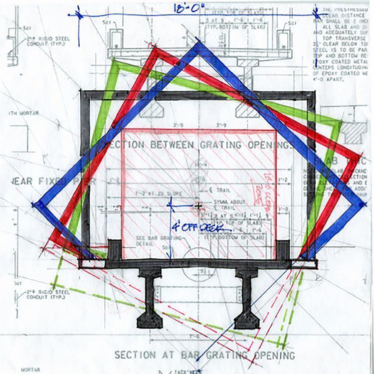 Rdg Planning And Design Des Moines