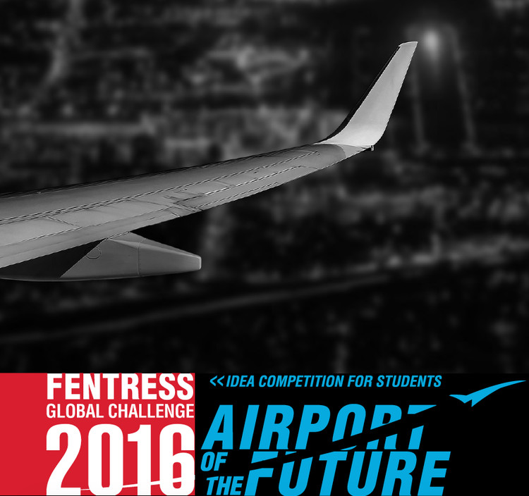 Fentress Global Challenge 2016