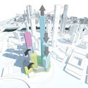 BENOY RELEASES PROPOSAL FOR
