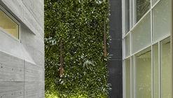 Leblon Offices  / Richard Meier & Partners