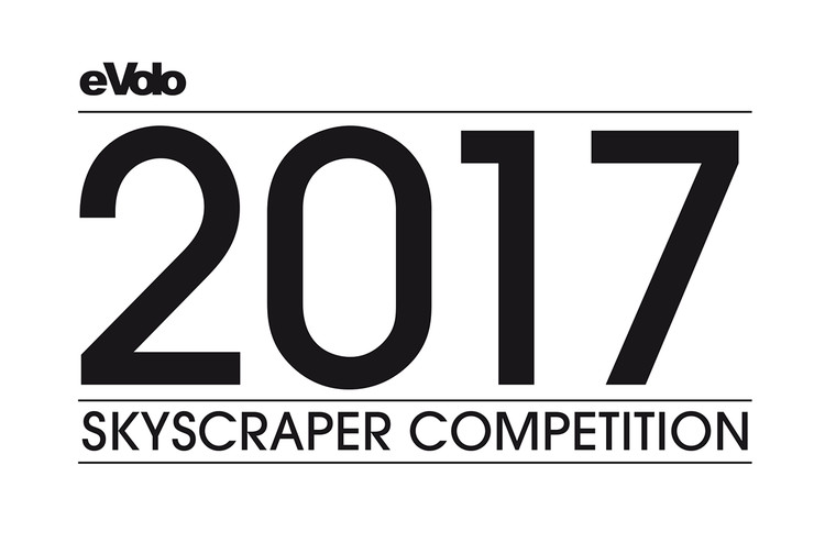 eVolo 2017 Skyscraper Competition, 2017 Skyscraper Competition