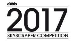 eVolo 2017 Skyscraper Competition