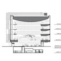 ENNEAD ARCHITECTS MAKES PROGRESS ON NEW UNIVERSITY OF MICHIGAN BIOLOGICAL SCIENCES BUILDING
